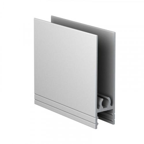 Профиль горизонтальный нижний АВД-0601