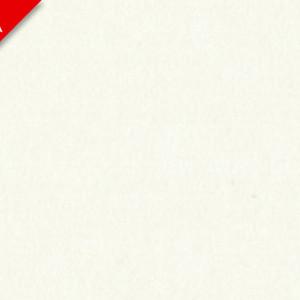 Белая мика 0003 mika