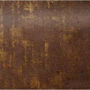 Золотисто-коричневая геометрия 0036 luc