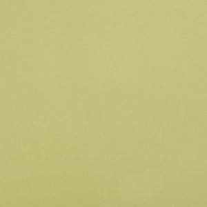 Зеленый Тенер 0214 luc