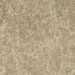 Кремовый порфир 0433 rad