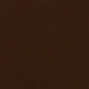 Шоколад luc 0553 luc