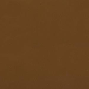 Коричневый luc 0559 luc