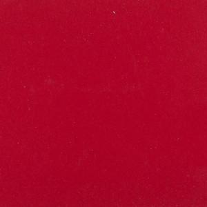 Красный erre 0561 erre