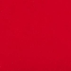 Красный 0561 luc