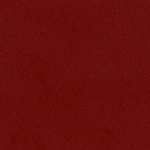 Красный восток 0571 luc