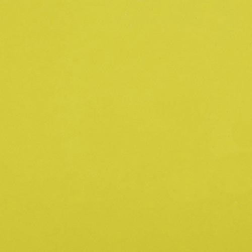 Желтый Галлион luc 0661 luc