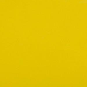Желтый Альтамир luc 0670 luc