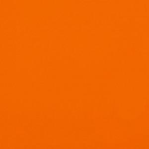 Апельсин 0682 luc