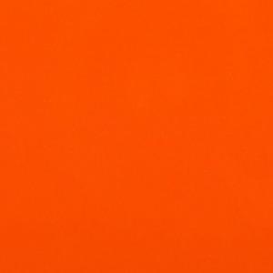 Оранжевые Бархатцы luc 0699 luc