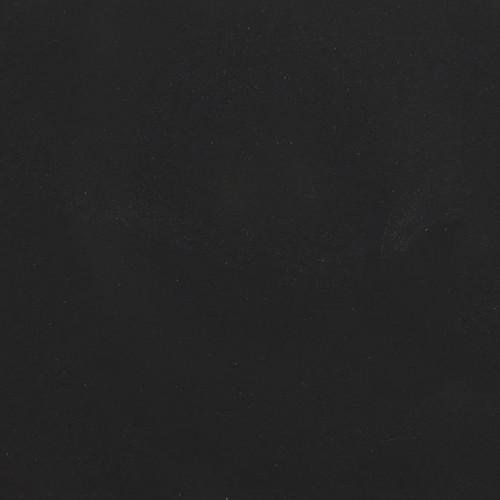 Глубокий серый luc 0700 luc