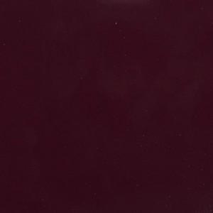 Баклажан luc 0709 luc