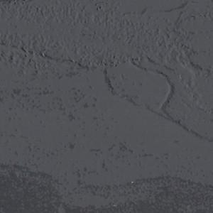 Штукатурка Антрацит 1001 moon