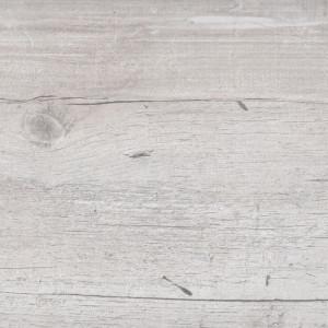 Серебряное дерево 2068/RW