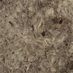 Светло-коричневый базальт 2114 VT