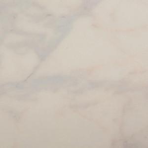 Марокканский камень 2233/S