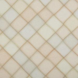 Мозаика итальянская 2425/S