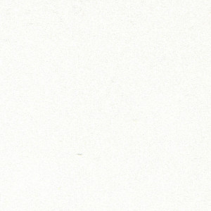 Белый компенсационный 2001/MF