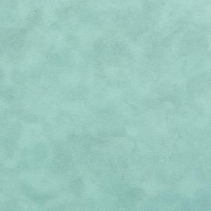 Изумрудная вода luc 2539 luc