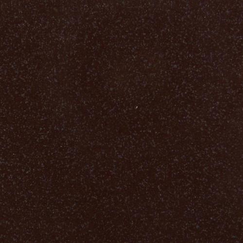 Галактика luc 2621 luc
