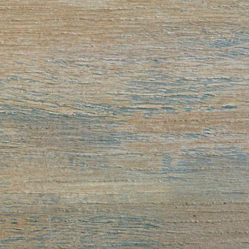 Кантри голубой 2910 JW