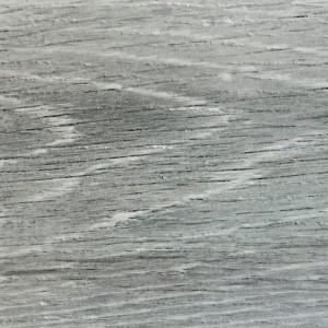 Кантри серый 2911 JW