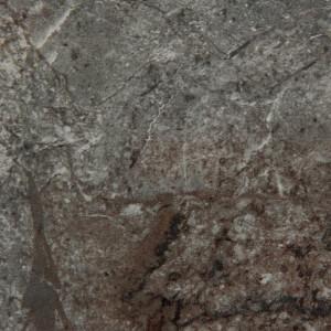 Мрамор черный 3025/E