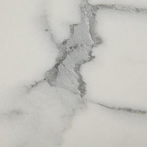 Мрамор белый 3027/E