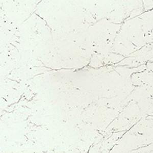 Мрамор  Марквина белый 3028/E
