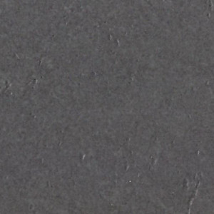 Перито 3066/В