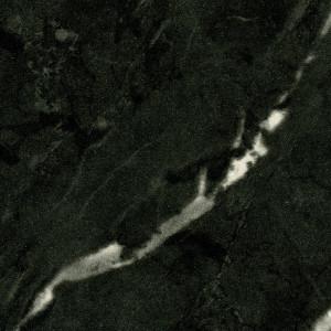 Морион 3069/SO