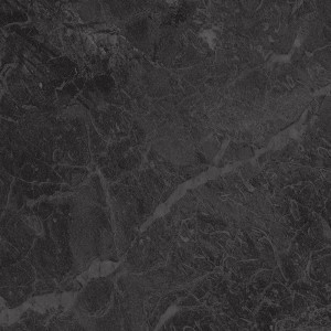 Марцена темный 3085/KR
