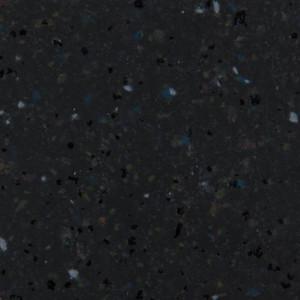 Тускус   черный 3226 mika