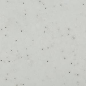 Белый камень erre 3237 erre