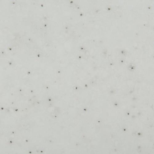 Белый камень 3237 erre