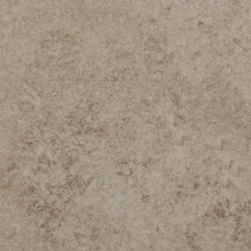 Вулканический песок mika 3327 mika
