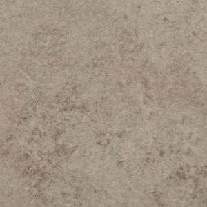 Вулканический песок 3327 mika