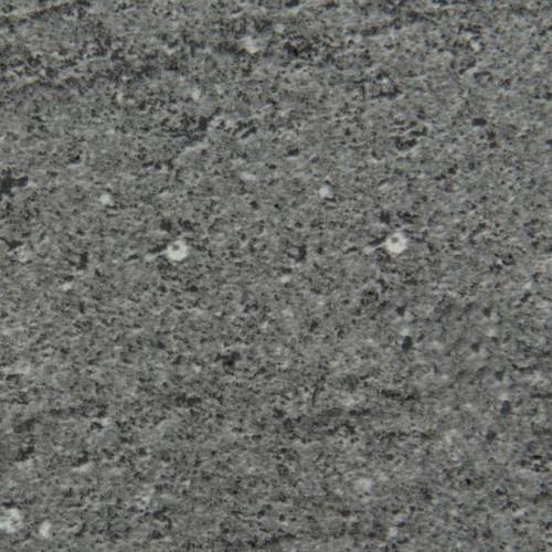 Вулканический базальт mika 3340 mika