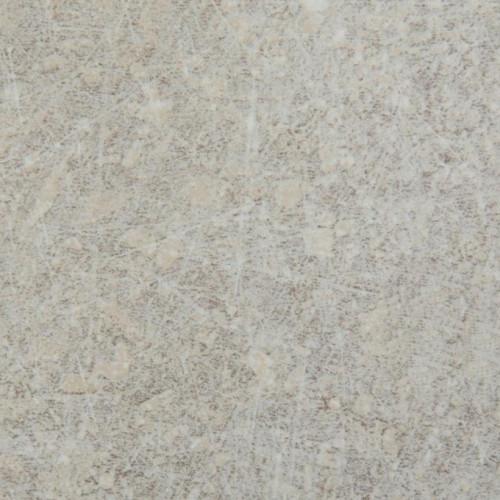 Белый шунгит 3347 luna