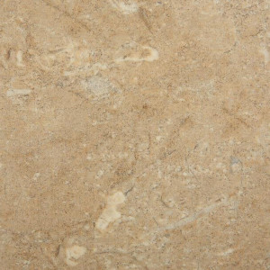 Бежевый камень qry 3526 qry