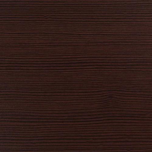 Дуглас темный 3844/М