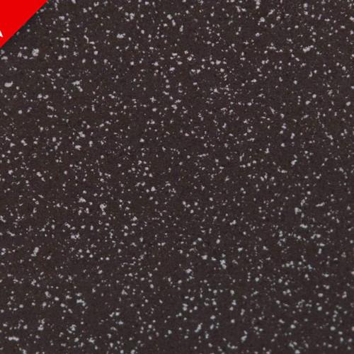 Галактика 4018/S