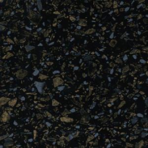 Черная бронза 4059/Е