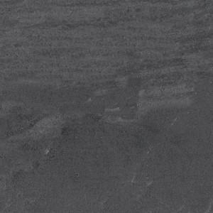 Бора-Бора темный Эксклюзив 4101/E