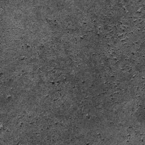 Марсианская капля 4103/KR