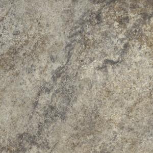 Гранитный песчаник 4104/KR