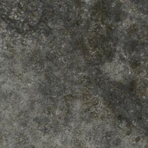 Гранитный песчаник темный 4105/KR