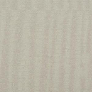 Белый ясень luc 4268 luc