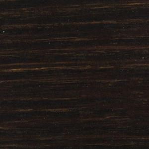 Венге chibli 4384 chibli