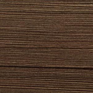Каштановый феникс luc 4494 luc